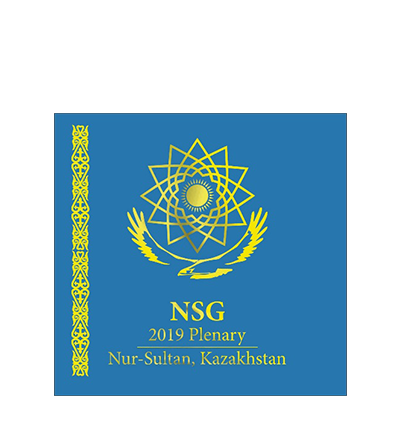 Public Statement of the 2019 NSG Plenary – Nur-Sultan, Kazakhstan